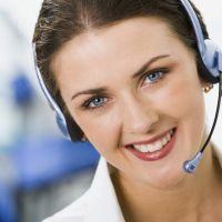 Как грамотно говорить с клиентом по телефону?