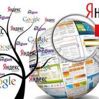 Какие есть виды интернет – рекламы? Работаем на результат