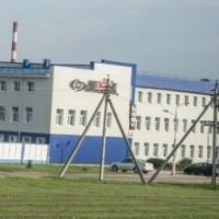 Министр ЖКХ рассказал, как предприятия будут благоустраивать территории