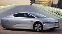 18 АвтоПром. Новости. Немцы из Volkswagen наконец-то вручила ключи от своего XL1 первому покупателю.