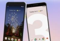 Google Pixel 3a против Pixel 3: как складывается стоимость телефона за 400 долларов?