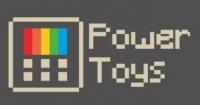 Microsoft возвращает PowerToys для Windows 10