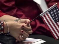 """Берни Сандерс говорит, что """"должно быть исследование"""" о репарациях рабства"""