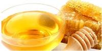 Доска бесплатных объявлений «Info-klient.by» в данной статье хочет познакомить пользователей с такой темой, как мед.
