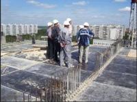 Изменятся ли в России  требования к  экспертизе промышленных объектов?