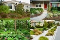 Как правильно выбрать недвижимость !