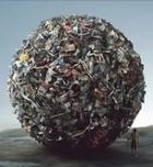 Москву предложили отапливать мусором