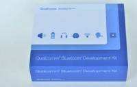 Набор Qualcomm помогает производителям устройств быстро производить умные наушники