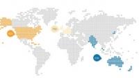Отчет Salesforce SMB Trends: доверие - преимущество для малого бизнеса