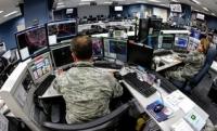 Пентагон готов вывести поддержку армии Украины на новый уровень
