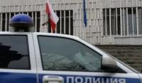 Полиция проверяет сообщение о стрельбе на северо-востоке Москвы