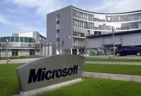 Специалисты Microsoft разрабатывают улучшение видеосвязи Room2Room.