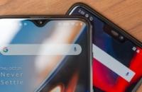 Стоит ли покупать Google Pixel 3a или один из этих смартфонов среднего класса?