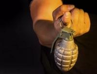 Угрожавший при трудоустройстве муляжом гранаты мужчина задержан в ДНР