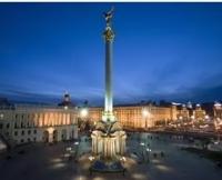 Украина в рейтинге лучших стран мира заняла предпоследнее место