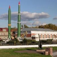 <Уралвагонзавод> выступает покупателем производителя систем для артилерии «Мотовилихинские заводы».