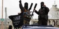 """В МИД заявили о невозможности мира с """"Джебхат ан-Нусрой"""" и другими террористами"""