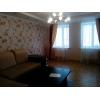2 комнатная квартира на Московской Брест