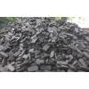Продаємо торфобрикет  дрова рубані тривалого горіння Ковель