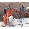 Автоматизированное оборудование по производству теплоблоков