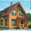Блок - хаус сосна,   сорта А и АВ,   размеры:   1)  т.  28мм*145*6м 2)  т.  20мм*96*6м