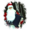 Дед Мороз и Снегурка 31на1,    2 тамада ведущий дискотека баян на корпоратив свадьбу юбилей крестины