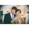Фото и Видео Съемка на свадьбу день рождения корпоратив выпускной