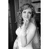 Фото и Видео Съемка на свадьбу день рождения корпоратив юбилей выпускной крестины