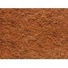 Кокосовая койра латексированная.    1600/2000 плотность 100.    толщина,    10 мм.    Опт.    Розница.