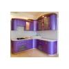 Сборка,        разборка,  ремонт  кухонной мебели