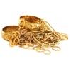 Срочно куплю золото,       золотые украшения для себя на лом сам приеду