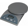 Весы кухонные First FA-6405