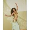 Восточные Арабские танцы на ваш праздник