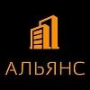 Китайские двери К-13 опт склад Москвf  ООО Альянс