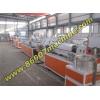 Оборудование для производства труб капельного орошения с цилиндрическими пластинками