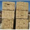 Обрезной материал из хвои,   сорта 1и 2 (брус строительный,  доска обрезная)  .