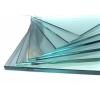 Оргстекло и монолитный поликарбонат от 2 до 8мм прозрачный.