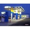 Осуществляем услуги по строительству автозаправочных станций (АЗС)