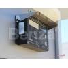 Топливный банкомат Benza