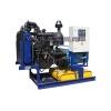 Предлагаем дизель-генераторы АД-100-Т400 для резервного электроснабжения административных зданий.