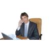 Юристы адвокаты по земельным делам Азов