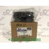 кольца поршневые автобуса Daewoo BH117 BH115 BH120 двигатель DV11