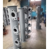 New high quality spare parts for diesel locomotives