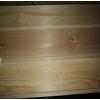 Вагонка штиль текстурированная (листвен-ца)  ,  т.  14мм*ш.  90,  110мм*дл.  3,  4м,  ,  А,  АВ