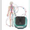 Купить :  СЦЭК - Стимулятор циркуляции энергии и крови   65500руб.