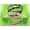 Купить :  Титановые магнитные браслеты    6500 руб.