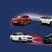 Что будет означать слияние Fiat Chrysler и PSA Peugeot Citroën для американских покупателей автомобилей