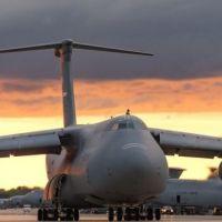Первая сертифицированная 3D-печать USAF - это унитаз