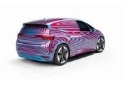 VW нацелен на более высокую прибыль, поскольку затраты на EV, вес неопределенности