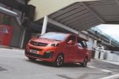 Анализ: почему у завода Vauxhall в Лутоне большое будущее